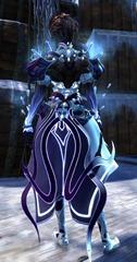 gw2-crystal-savant-outfit-sylvari-female-3