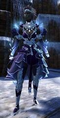 gw2-crystal-savant-outfit-sylvari-female