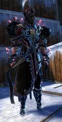 gw2-crystal-savant-outfit-sylvari-male-4