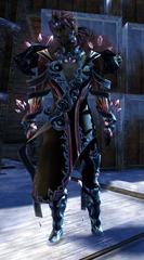 gw2-crystal-savant-outfit-sylvari-male