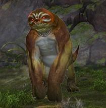 gw2-slothasor-raid-boss-2
