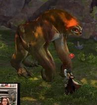 gw2-slothasor-raid-boss-3