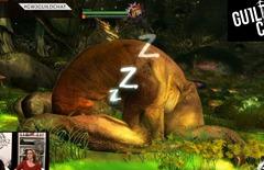gw2-slothasor-raid-boss