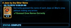 swtor-a-jawa-by-any-other-name