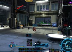 swtor-a-through-assessment-hk-55-achievement-2