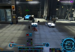 swtor-a-through-assessment-hk-55-achievement-4