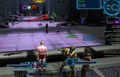 swtor-a-through-assessment-hk-55-achievement-6