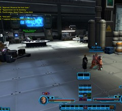 swtor-a-through-assessment-hk-55-achievement