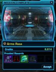 swtor-arma-rasa-hk-55-companion-recruitment