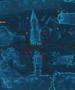 swtor-blizz-salvage-locations-guide