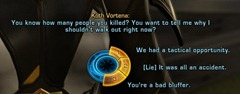 swtor-chapter-x-conversation-affection-gains-12