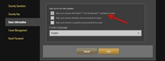 swtor-email-newsletter-settings