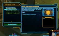 swtor-eternal-championship-weekly-missions