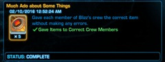 swtor-much-ado-about-some-things