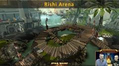 swtor-new-rishi-arena