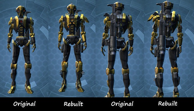 swtor-rebuilt-hk-55-customization