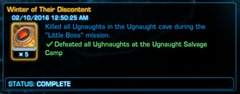 swtor-winter-of-their-discontent-achievement