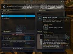 bdo-black-stone-powder-2