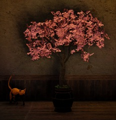 bdo-cherry-blossom-pot-5