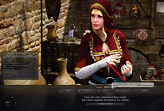 bdo-conversation-amity-guide-4