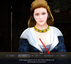 bdo-conversation-amity-guide-5