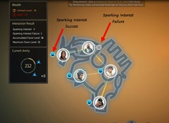 bdo-conversation-amity-guide-7