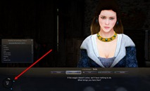 bdo-conversation-amity-guide