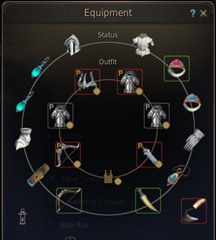 bdo-costume-slot