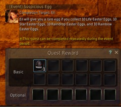 bdo-easter-event-guide-4