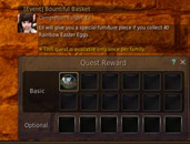 bdo-easter-event-guide-5