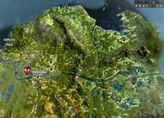 bdo-epheria-port-location