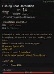 bdo-fishing-boat-decoration-2