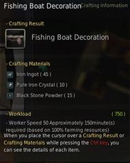 bdo-fishing-boat-decoration