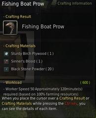 bdo-fishing-boat-prowl-2