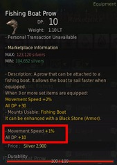 bdo-fishing-boat-prowl