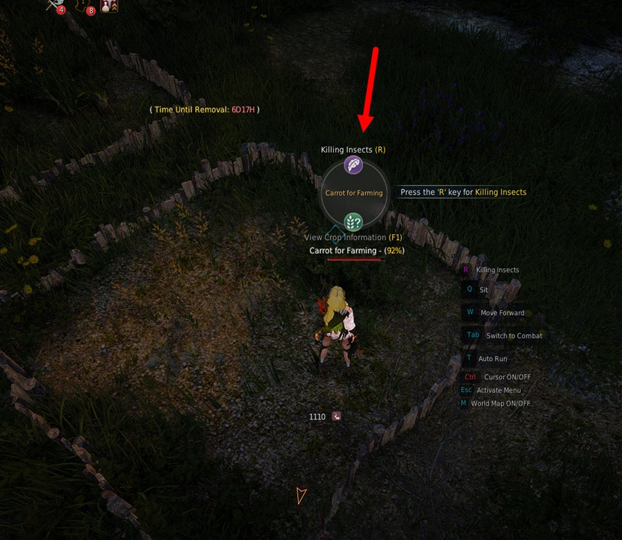 Black Desert Gardening and Farming Guide - Dulfy