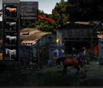 bdo-horse-taming-guide-14