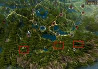 bdo-horse-taming-guide-glish-south