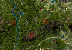 bdo-horse-taming-guide-heidel-2