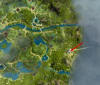 bdo-life-easter-egg-castle-ruins-2