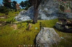bdo-life-easter-egg-epheria-port