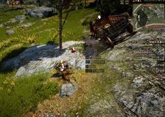 bdo-life-easter-egg-lyn-farm-ruins-2