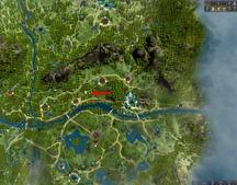 bdo-life-easter-egg-lyn-farm-ruins