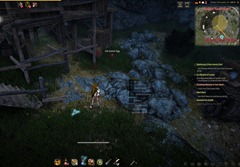 bdo-life-easter-egg-northern-heidel-quarry-2