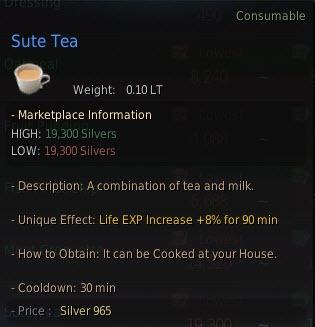 bdo-making-milk-tea-guide-3