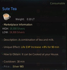 bdo-making-milk-tea-guide-25