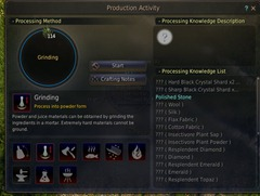 bdo-making-milk-tea-guide-26