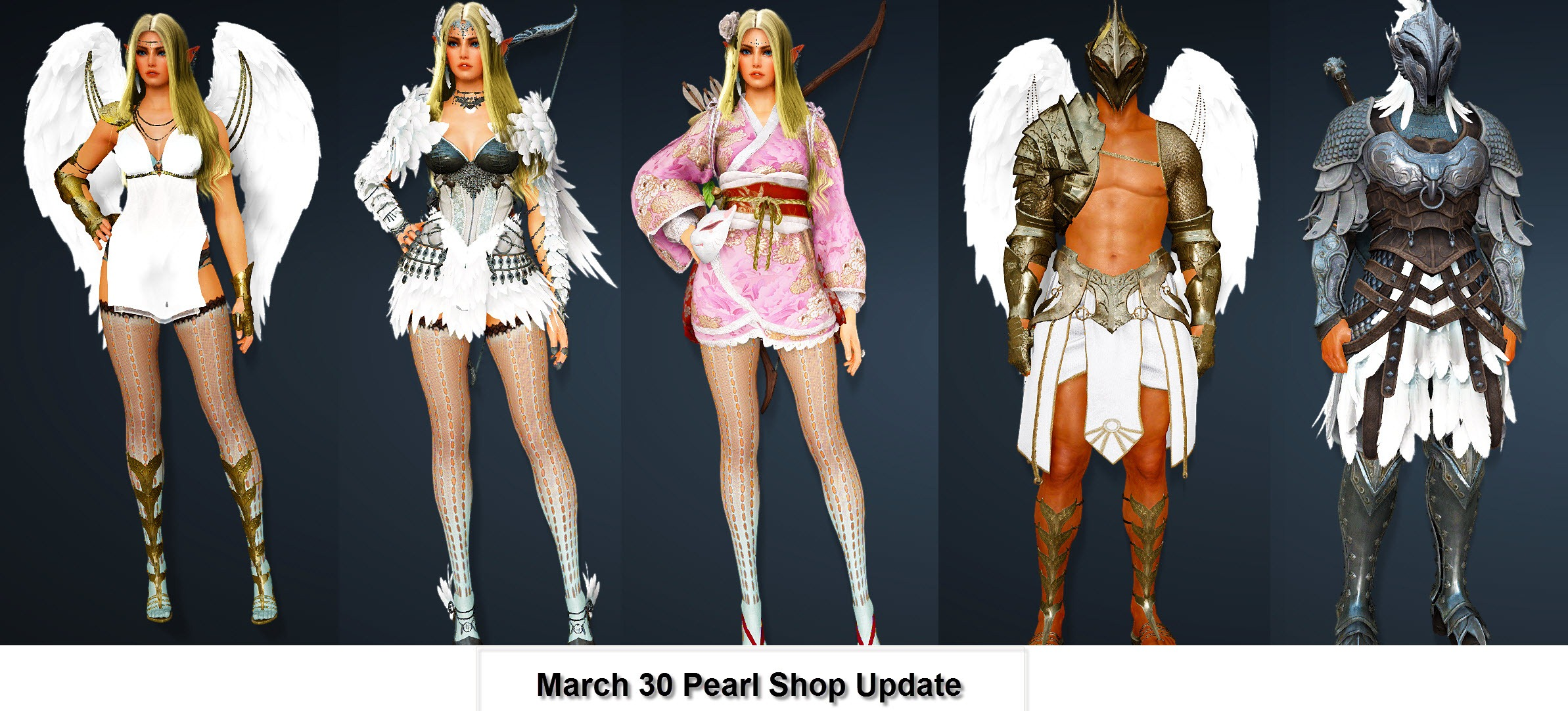 bdo-march-30-pearl-store-update