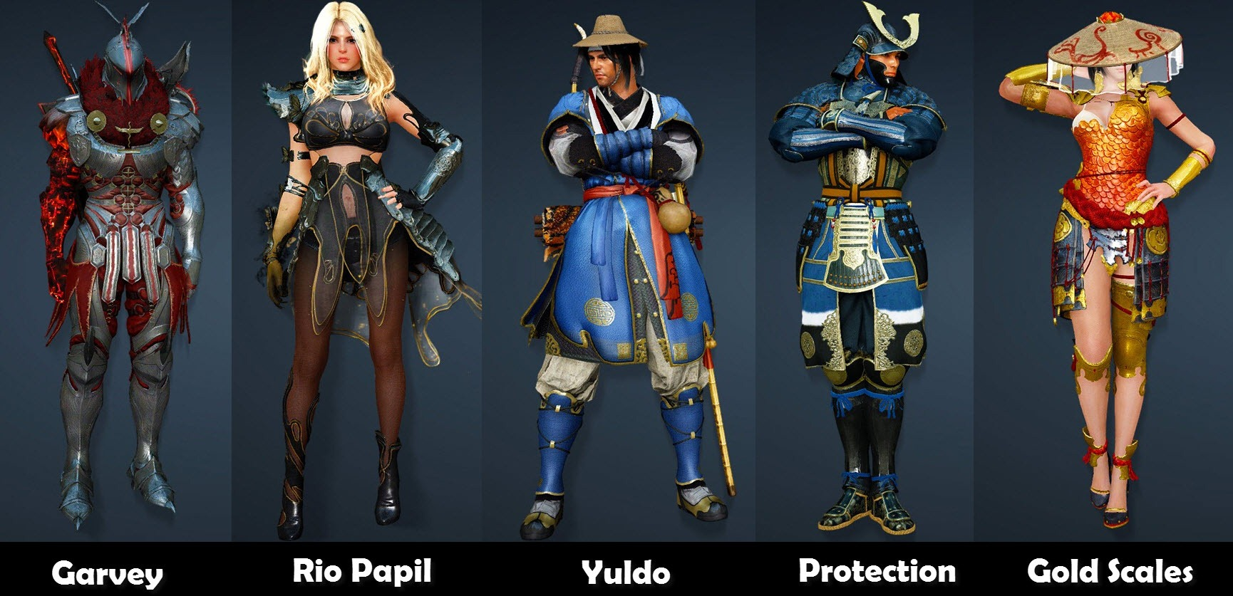 bdo-march-31-korean-costumes
