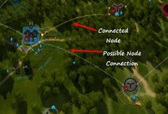 bdo-node-management-guide-15
